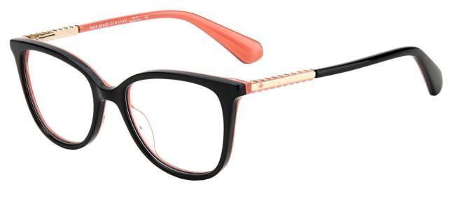 Kate Spade eyeglasses TAHLIA