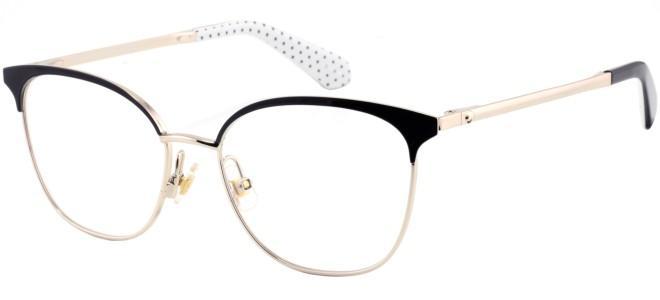 Kate Spade briller TANA/G