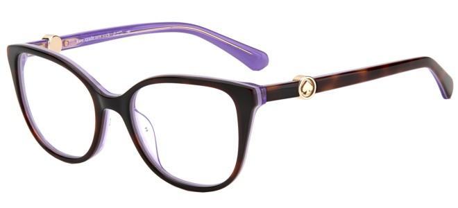 Kate Spade briller TAYA