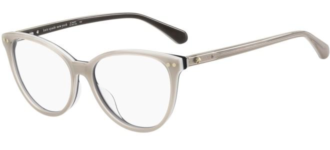 Kate Spade eyeglasses THEA