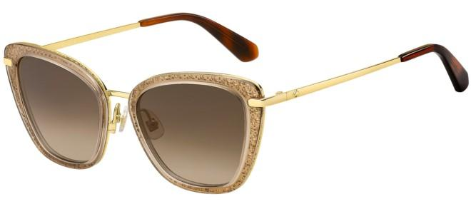 Kate Spade solbriller THELMA/G/S