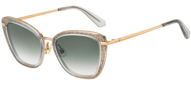 Kate Spade zonnebrillen THELMA/G/S