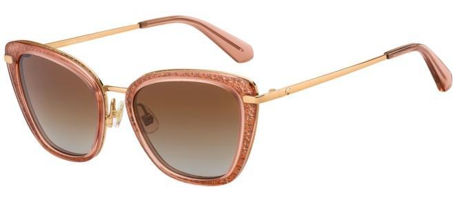 Kate Spade sunglasses THELMA/G/S
