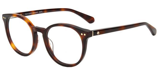 Kate Spade briller TINLEY