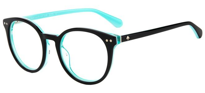 Kate Spade eyeglasses TINLEY