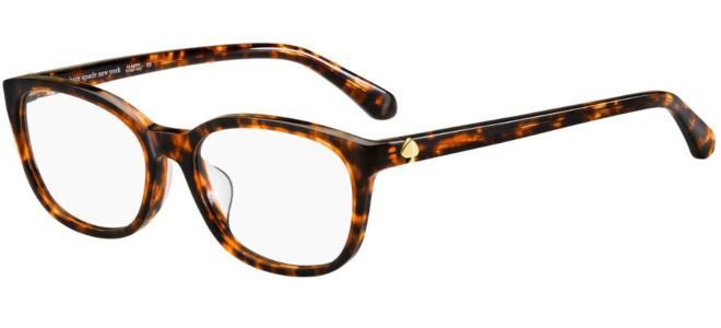 Kate Spade briller TRULEE/F