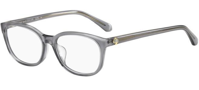 Kate Spade eyeglasses TRULEE/F