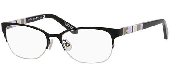 Kate Spade eyeglasses VALARY US