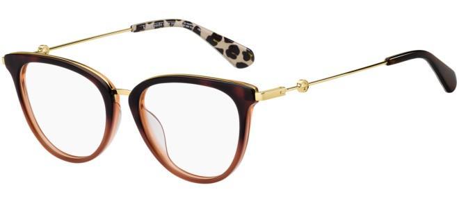 Kate Spade eyeglasses VALENCIA/G