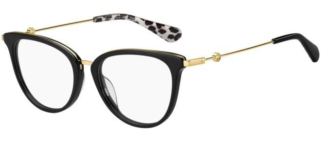 Kate Spade briller VALENCIA/G