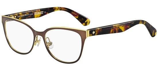 Kate Spade brillen VANDRA