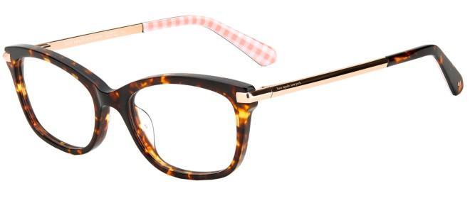Kate Spade eyeglasses VICENZA