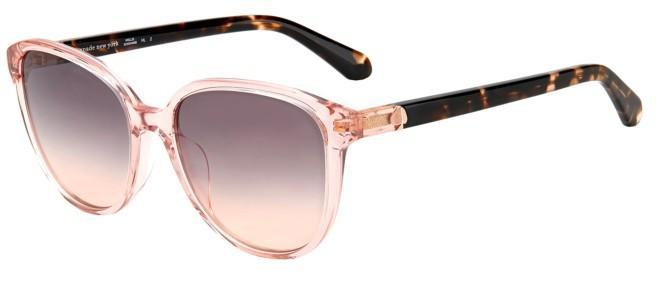 Kate Spade sunglasses VIENNE/G/S