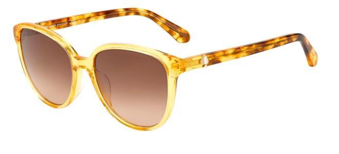Kate Spade solbriller VIENNE/G/S