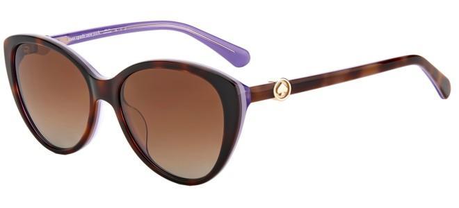 Kate Spade zonnebrillen VISALIA/G/S
