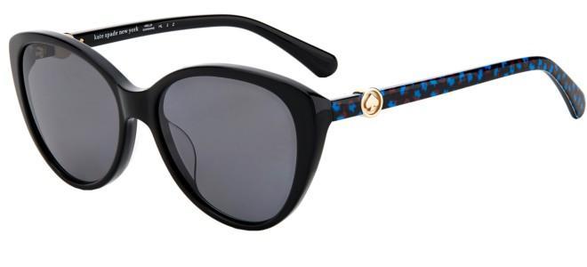 Kate Spade solbriller VISALIA/G/S