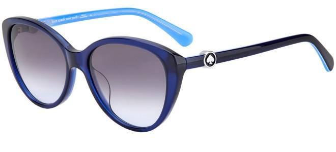 Kate Spade sunglasses VISALIA/G/S