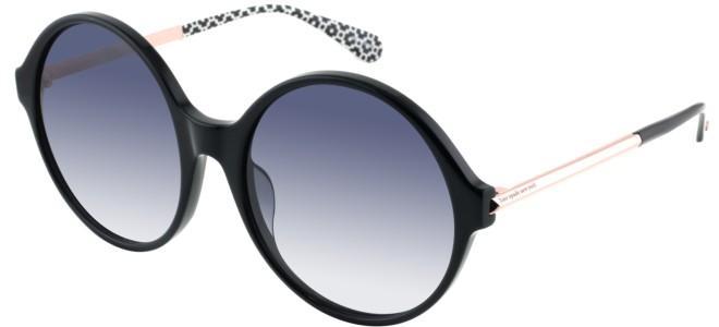 Kate Spade sunglasses WREN/G/S