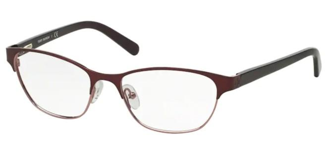 Tory Burch eyeglasses TY 1015