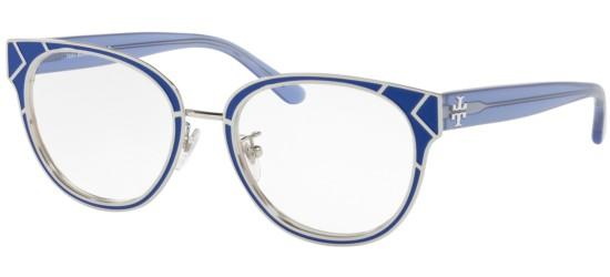 Tory Burch eyeglasses TY 1055