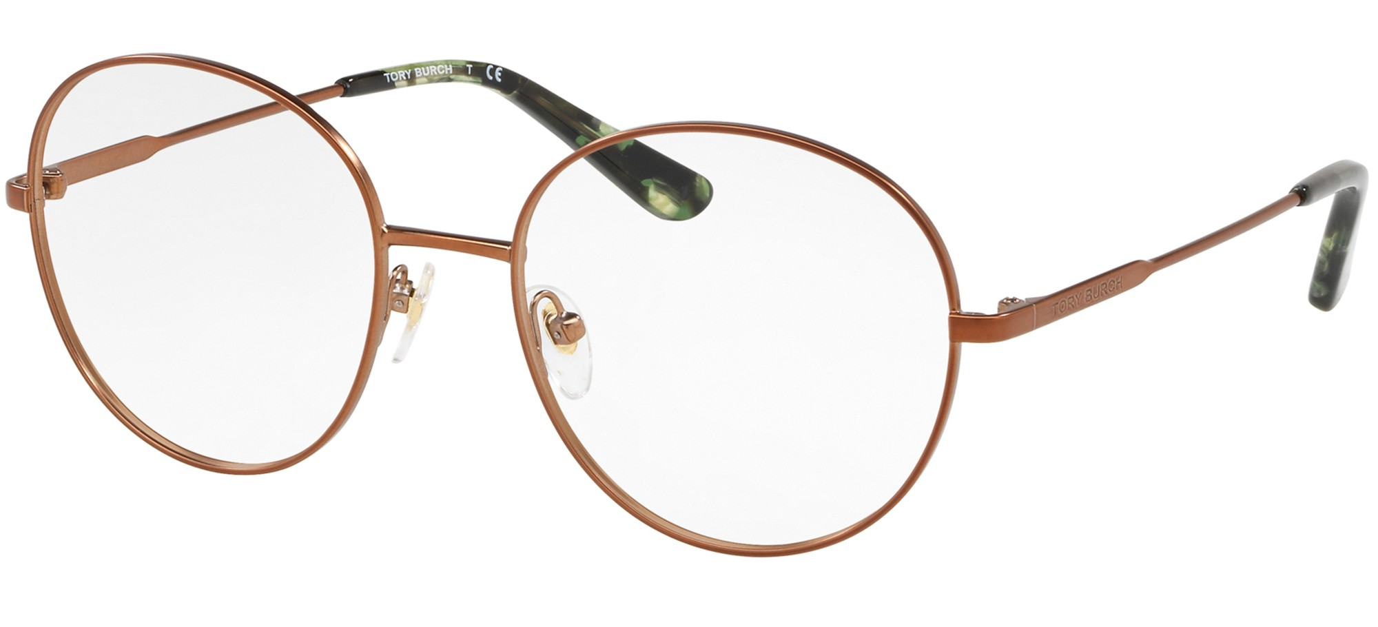 Tory Burch eyeglasses TY 1057