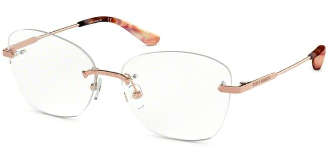 Tory Burch eyeglasses TY 1058