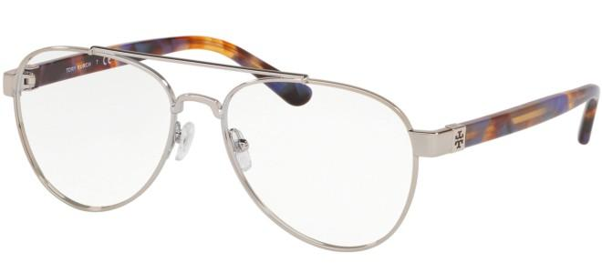 Tory Burch eyeglasses TY 1060