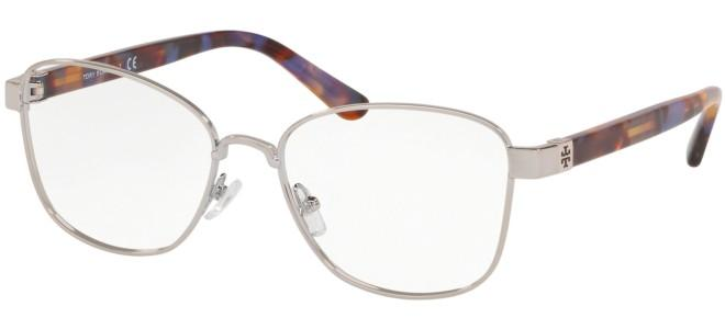 Tory Burch eyeglasses TY 1061