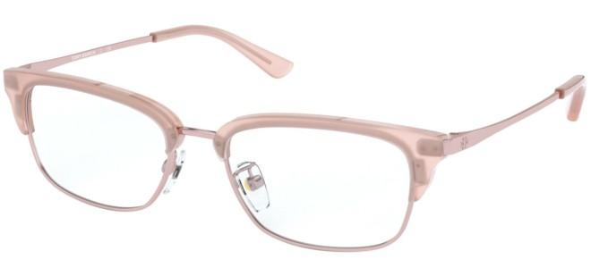Tory Burch eyeglasses TY 1063