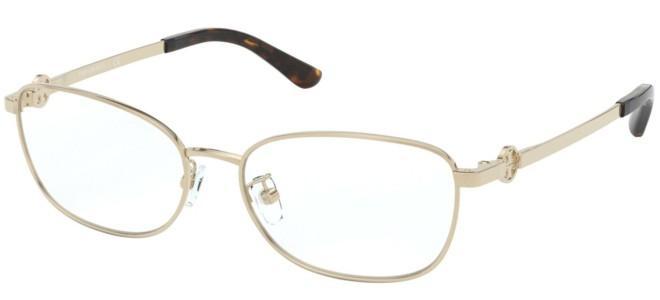 Tory Burch briller TY 1064
