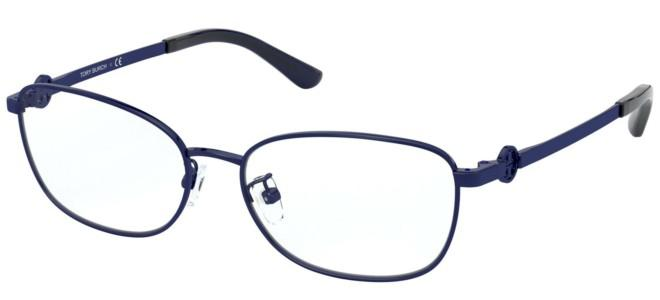 Tory Burch eyeglasses TY 1064