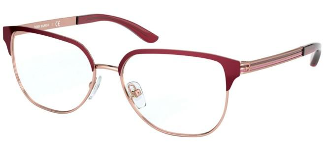 Tory Burch eyeglasses TY 1066