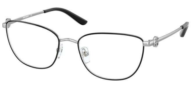 Tory Burch eyeglasses TY 1067