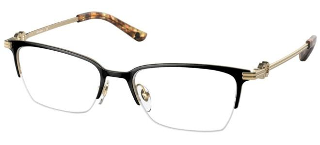Tory Burch eyeglasses TY 1068