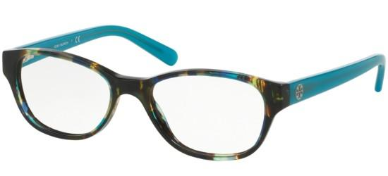 Tory Burch eyeglasses TY 2031
