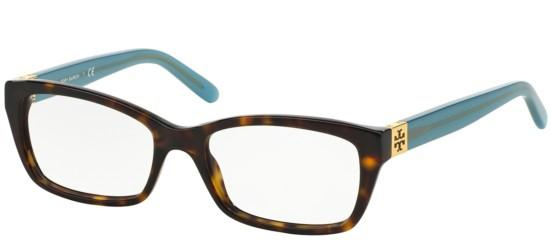 Tory Burch eyeglasses TY 2049