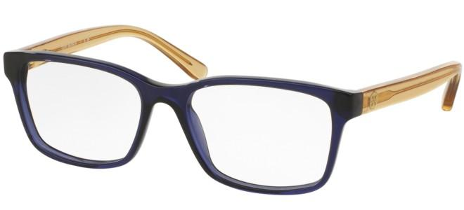 Tory Burch eyeglasses TY 2064