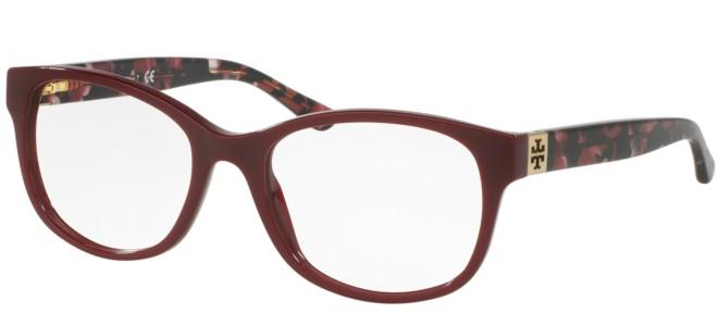 Tory Burch eyeglasses TY 2066