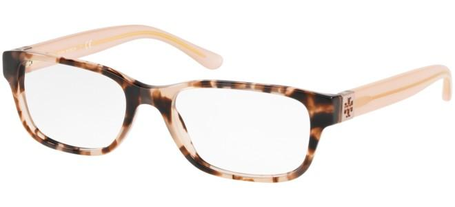Tory Burch briller TY 2067