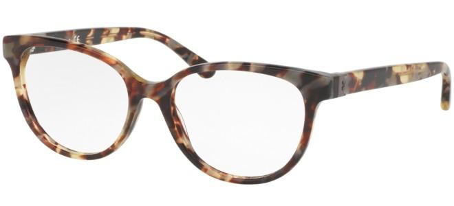Tory Burch eyeglasses TY 2071