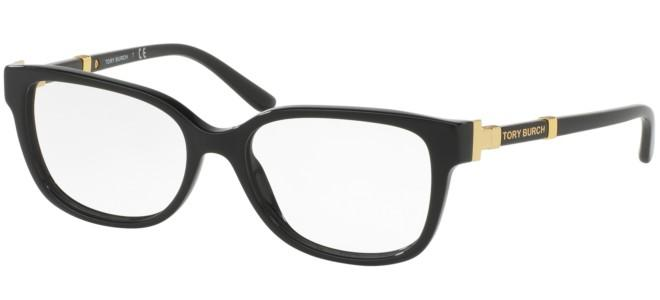 Tory Burch eyeglasses TY 2075