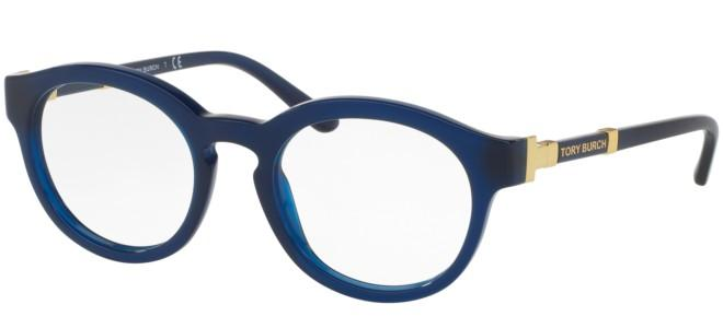 Tory Burch eyeglasses TY 2076
