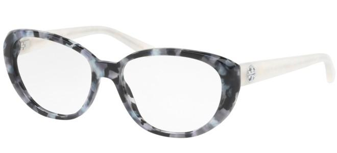 Tory Burch eyeglasses TY 2078