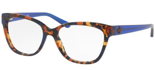 Tory Burch eyeglasses TY 2079