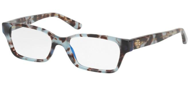 Tory Burch eyeglasses TY 2080
