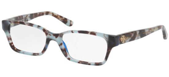 Tory Burch eyeglasses TY 2080