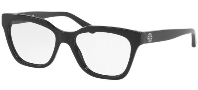 Tory Burch brillen TY 2081