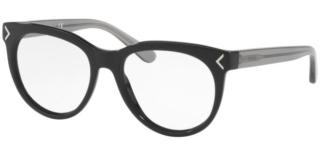 Tory Burch eyeglasses TY 2082