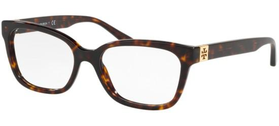 Tory Burch eyeglasses TY 2084