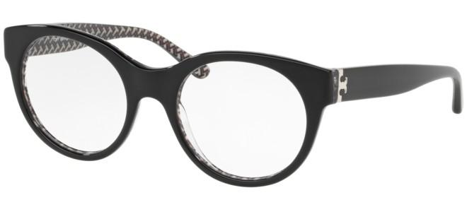 Tory Burch eyeglasses TY 2085